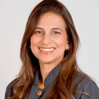 Cecília Manoel