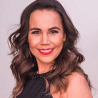 Fabiana Padovez