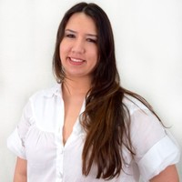 Jessica Carbonelli