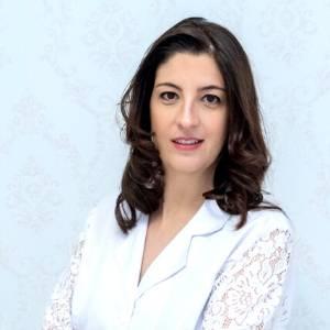 Ligia Noffs